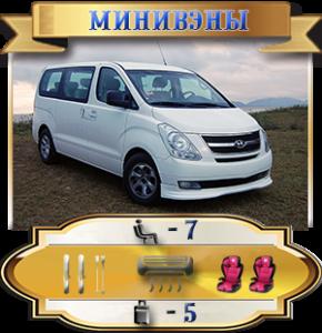 Такси Сочи Дагомыс
